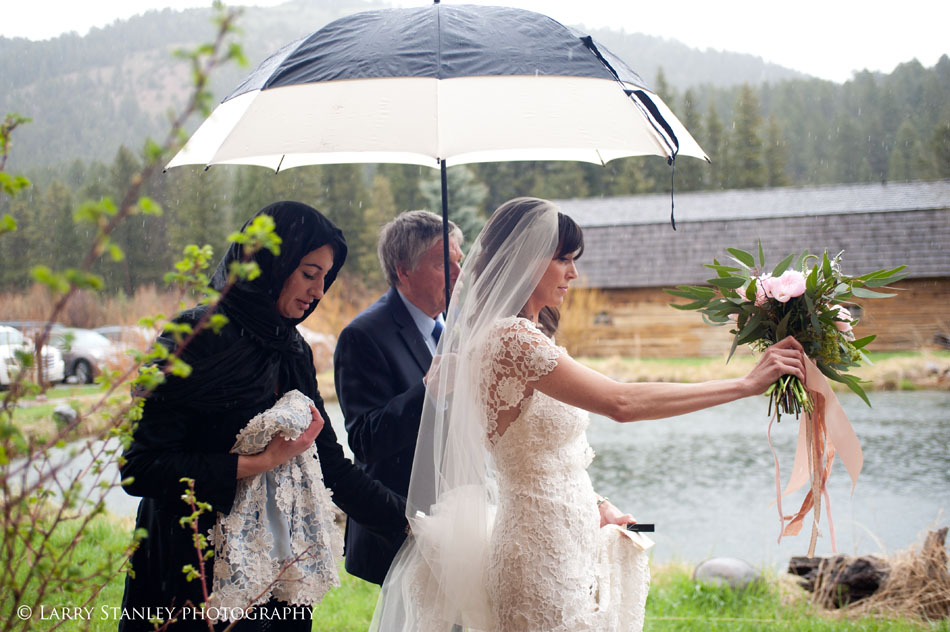 Big Sky Weddings_moments matter_03